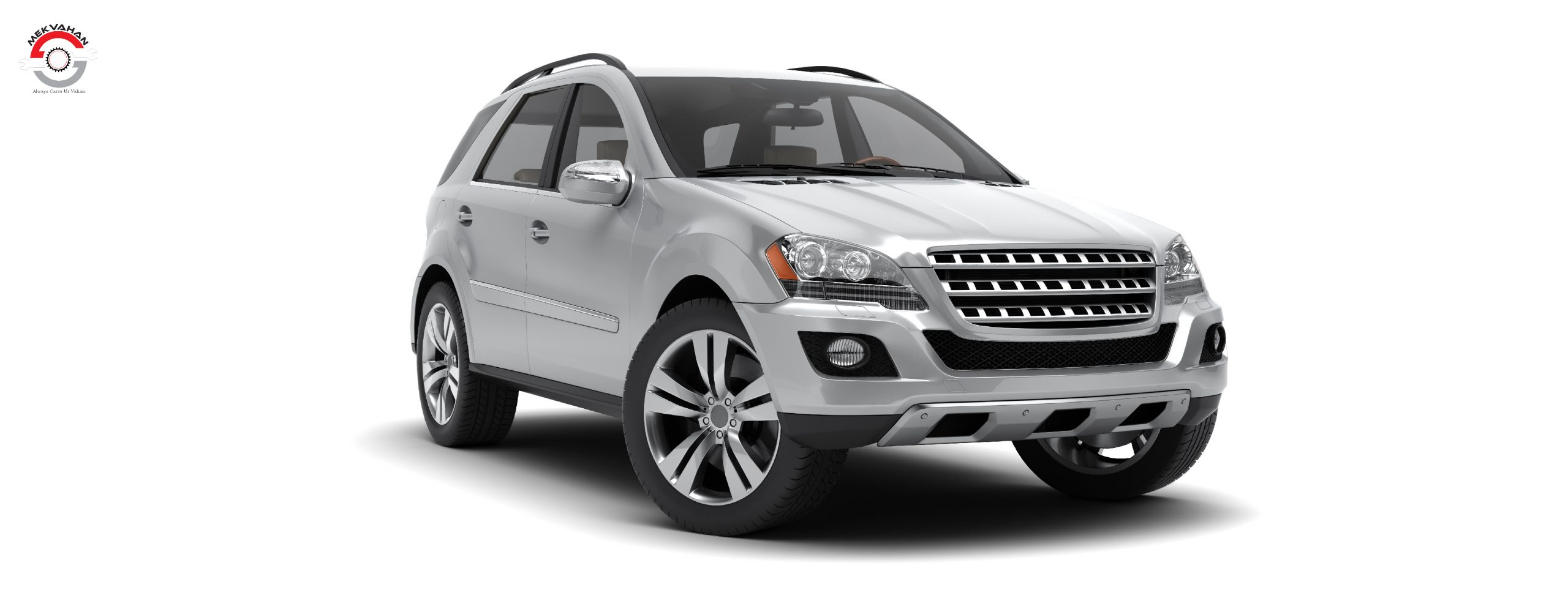Best selling SUV in India 2021