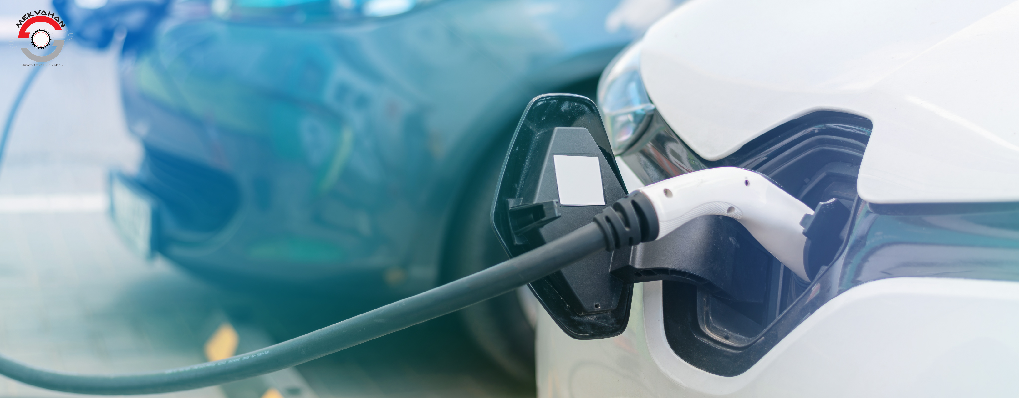 Most common problems with Electric vehicles