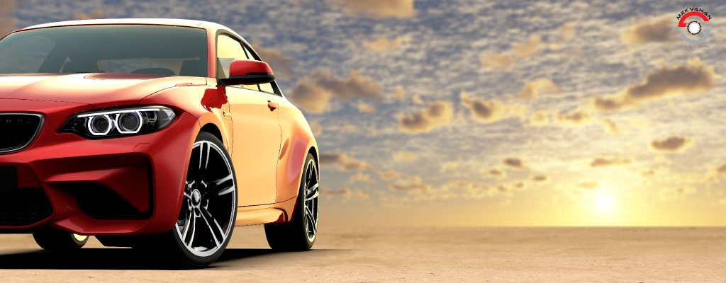 Top 5 fastest cars in India
