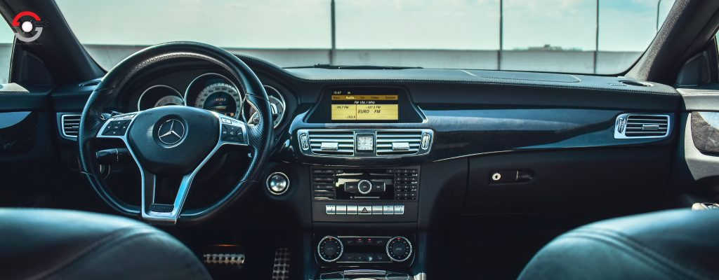 10 must have car accessories