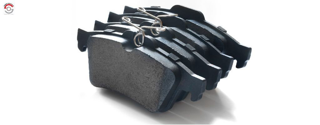 All you need to know about different types of brake pads and choosing the right one for your car-01