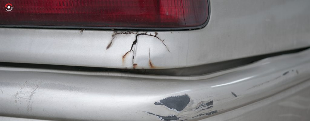 How to prevent your car from rusting