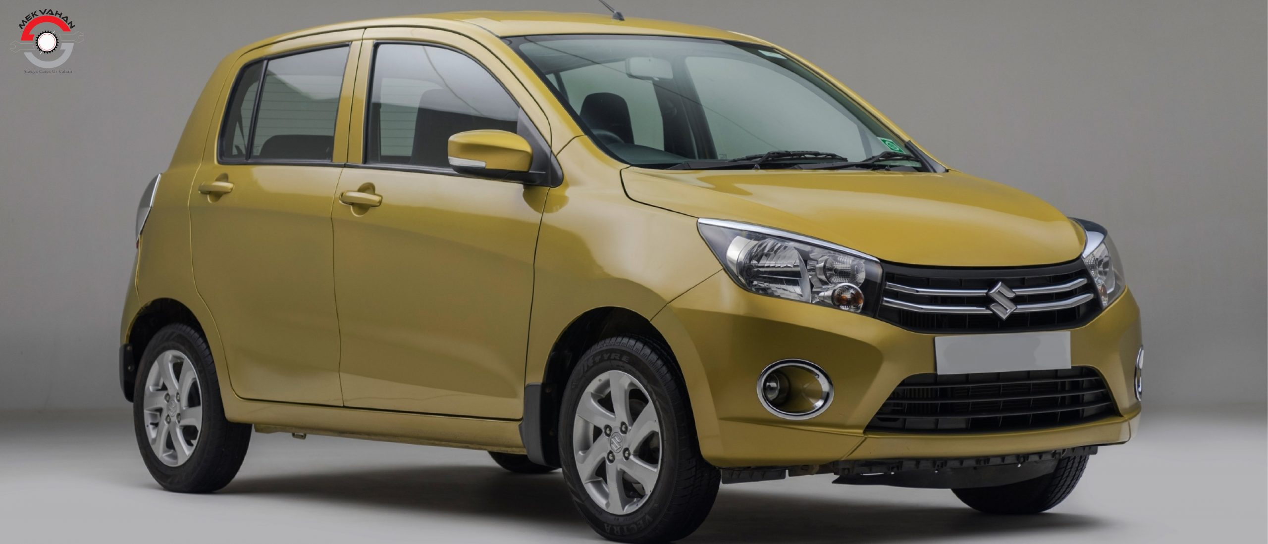 Popular CNG cars in india-